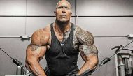 After Kanye West, Dwayne Johnson wants to run for POTUS 2020. Because, why not?