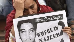 Najeeb Ahmed missing case: Delhi HC disposes off the plea in the JNU student missing case; allows CBI to file closure reports