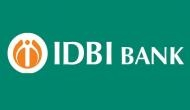 IDBI बैंक में सामने आया बड़ा फर्जीवाड़ा, ऐसे लगाया गया  772 करोड़ का चूना
