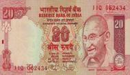 RBI लाएगा 20 रुपये का नया नोट, जानिए ख़ासियत