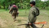 Bihar court awards death sentence to 10 in Senari massacre case