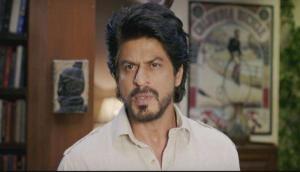 लॉकडाउन में हुआ शाहरुख खान के इस करीबी का निधन, सोशल मीडिया पर जताया दुख