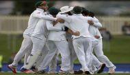 होबर्ट टेस्ट: दक्षिण अफ्रीका ने ऑस्ट्रेलिया को पारी से हराकर 2-0 से सीरीज जीती