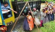 Demonetisation impact: Resentment brews in Bengal's already reeling tea industry