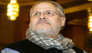 Wanted to quit in 2014, but PM Modi urged me to carry on: Najeeb Jung