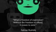 Gab: The pro-free speech social network alternative to Twitter is here