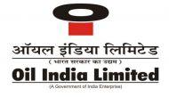 बस एक इंटरव्यू देने पर मिलेेगी आॅयल इंडिया लिमिटेड में नौकरी