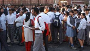 Class 10 board exams for CBSE schools return with cheer, and angst