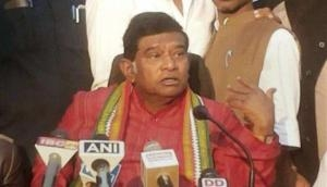 Assembly Election 2018: Janta Congress chief Ajit Jogi to not contest in upcoming Chhattisgarh poll but become the star campaigner