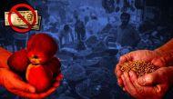 एक हाथ दे-एक हाथ ले: 6 हज़ार साल पुरानी लेनदेन की व्यवस्था की वापसी