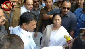 Arvind Kejriwal dares Narendra Modi: withdraw currency ban in 3 days or face revolt