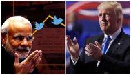 अमेरिकन ड्रीम: नोटबंदी ने गिराई गुजरातियों के अमेरिका प्रेम पर गाज, अवैध वीज़ा दलालों पर चोट