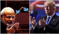 चीन विवाद: अमेरिकी राष्ट्रपति ट्रंप ने की मध्यस्थता की बात तो भारत सरकार की तरफ से आया ये जवाब