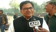 SP says UP CM has failed to fulfil people's expectations