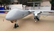 Thales eyes India for supply of UAVs, radars