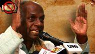 मोदी सरकार को गोविंदाचार्य ने भेजा लीगल नोटिस, मौतों के लिए मांगा मुआवजा