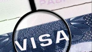 Increase salary threshold for H-1B visa holders by $20,000: US Labour Secy