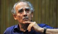 2-days after 'farzical strike' diatribe, Arun Shourie takes U-turn