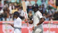 IND Vs ENG 2nd Test Day 2: भारत की पहली पारी 455 रन पर सिमटी