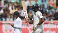 India vs Srilanka: फिफ्टी मारकर अश्विन ने बनाया नया वर्ल्ड रिकॉर्ड