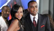 Nick Gordon found 'legally responsible' for Whitney Houston's daughter, Bobbi Kristina's death