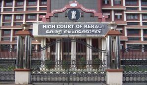 No 'churidar' at Padmanabhaswamy temple: Kerala HC