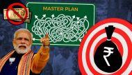 पीएम मोदी ने नोटबंदी पर जनता से मांगी रेटिंग, नमो ऐप पर दीजिए अपनी राय
