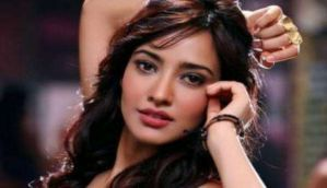Neha Sharma says she is not a feminist, welcomes better opportunities