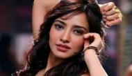 Neha Sharma: I am picky about my roles