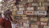 आयकर विभाग ने अयोध्या के मंदिरों को भेजा नोटिस, मांगा दान में मिले पैसे का हिसाब