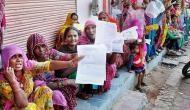 क्या देश में बढ़ रही है गरीबी? NSO का खुलासा - गांवों की खर्च करने की क्षमता में आयी गिरावट