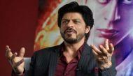 बेंगलुरू में छेड़छाड की घटना पर बोले शाहरुख खान...