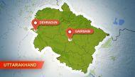 Uttarakhand awaits its permanent capital as politics intensifies on Gairsain ahead of polls