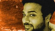दिल्ली: बीरेंद्र बसोया की मौत की वजह नोटबंदी या कुछ और?
