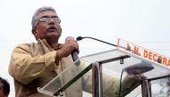 पश्चिम बंगाल उपचुनाव: भाजपा और मुख्य चुनाव आयोग में ठनी