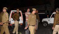 दिल्ली पुलिस को फोन पर पीएम मोदी को जान से मारने की धमकी मिली, दो हिरासत में