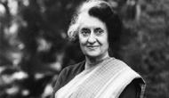इंदिरा गांधी पुण्यतिथि: एक फैसला बना था मौत का कारण, आयरन लेडी को पहले ही हो गया था साजिश का आभास