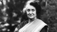 जानिए इंदिरा गांधी ने क्यों लगाई इमरजेंसी
