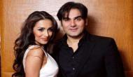 मलाइका अरोड़ा से तलाक पर अरबाज खान ने तोड़ी चुप्पी, कहा- सब कुछ ठीक था लेकिन..