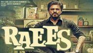 शाहरुख की 'रईस' के ट्रेलर का बेसब्री से इंतज़ार, डायरेक्टर ने दिए 48 घंटे