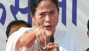 Mamata Banerjee snubs PM Modi, says he has no solution to demonetisation, except giving 'bhashan'