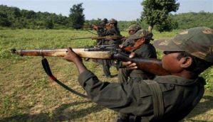 असम: तिनसुकिया में उल्फा उग्रवादियों के साथ एनकाउंटर, 3 जवान शहीद