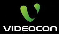 Bids invited for debt ridden Videocon under insolvency resolution process
