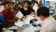 एक बैंकर का क़ुबूलनामा: तकलीफ़ होती है जब लोग खाली हाथ लौटते हैं