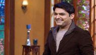 पीरियड कॉमेडी होगी कपिल शर्मा की अगली फिल्म