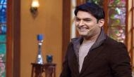 कपिल शर्मा के शो को लोगों ने किया नापसंद, यूट्यूब पर 21 हजार से ज्यादा डिस्लाइक