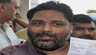 पप्पू यादव: नीतीश कुमार दें लालू यादव की अघोषित संपत्ति की जांच का आदेश