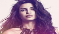 प्रियंका चोपड़ा की पंजाबी फिल्म का ट्रेलर टोरेंटो में लॅान्च