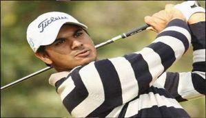 गगनजीत भुल्लर ने दूसरी बार जीता इंडोनेशिया ओपन गोल्फ खिताब