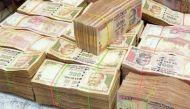 नागालैंड: 3.5 करोड़ के पुराने नोटों के साथ एयरपोर्ट पर पकड़ा गया बिहार का कारोबारी